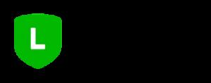 ライン公式アカウントのロゴ